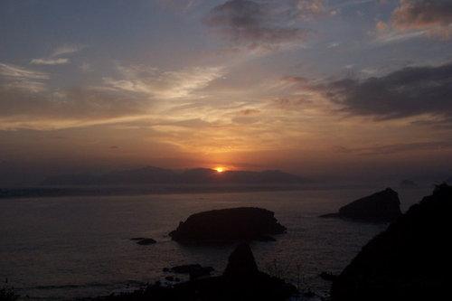 tj-papuma-sunrise1