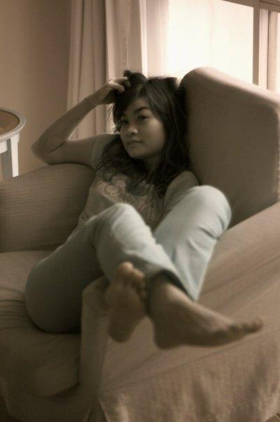 Foto Was taken By YG