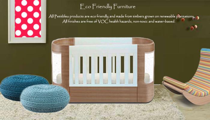 pic dari http://www.petitbleu-nursery.com/furniture