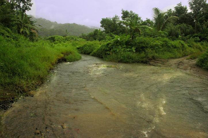 sungai yang lain :)