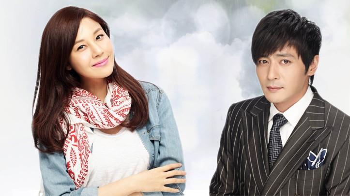 A-Gentleman-s-Dignity-korean-dramas-33242369-1280-720