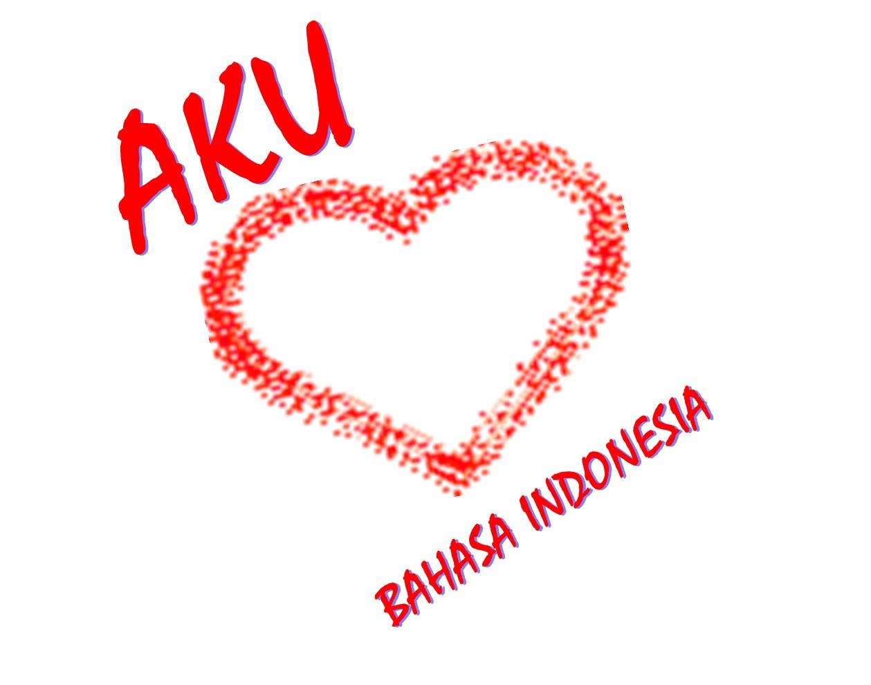 Belajar Bahasa Indonesia Nonikhairani