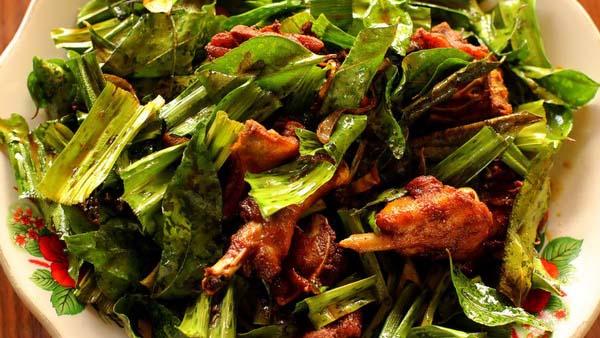 penampakan ayam tangkap. Foto dari m.suarakomunikasi.com
