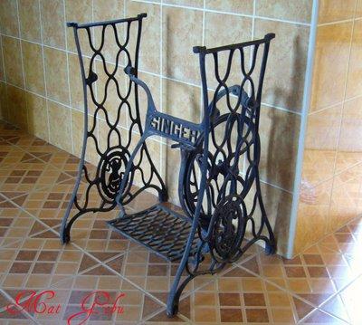 pic dari sini tekokuning.blogspot.com