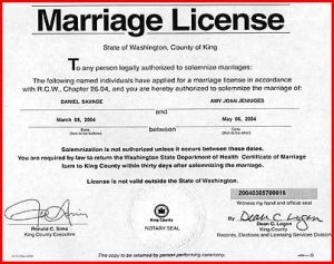 marriage-license-records