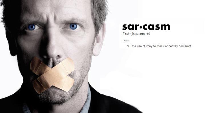 pic dari http://phoenixwave.com/sarcasm/