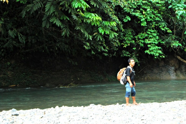Bang Nuar