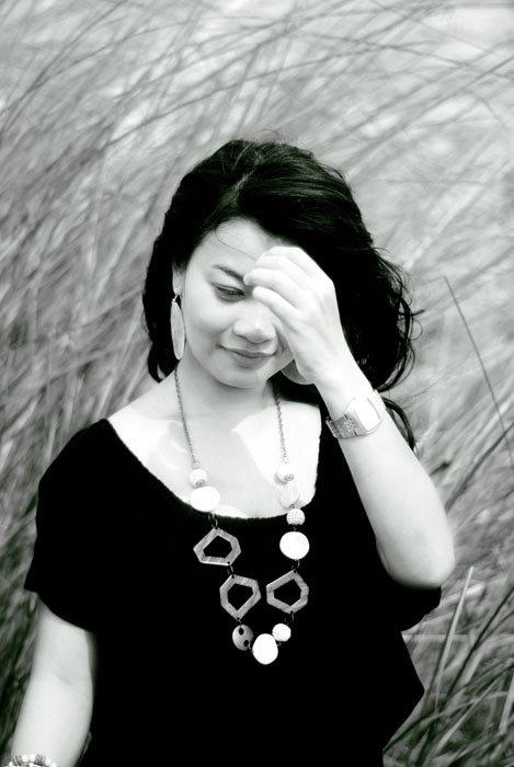 foto was taken by DIni