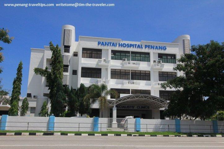 pulaupinang.home.net.my