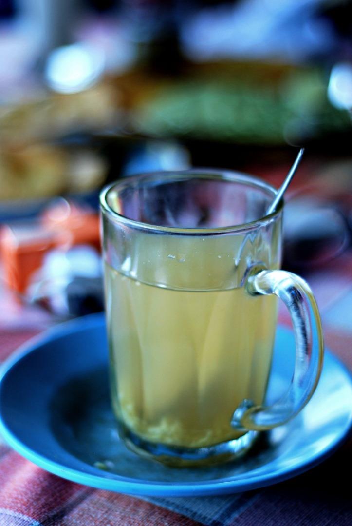 honey-lemon-ginger