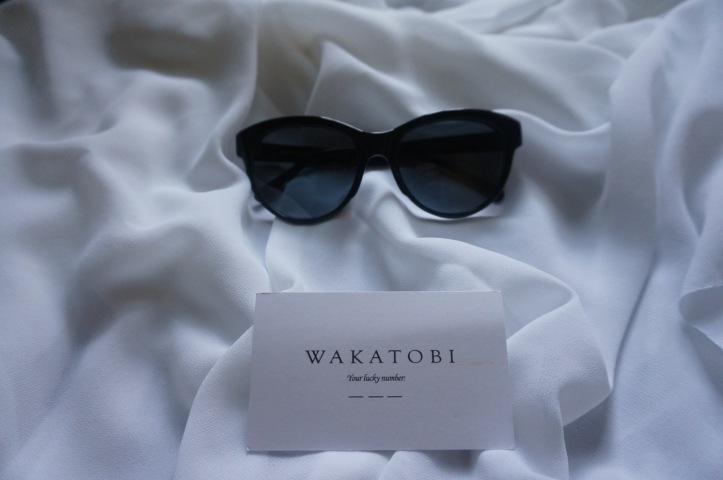 Wakatobi Eyewear