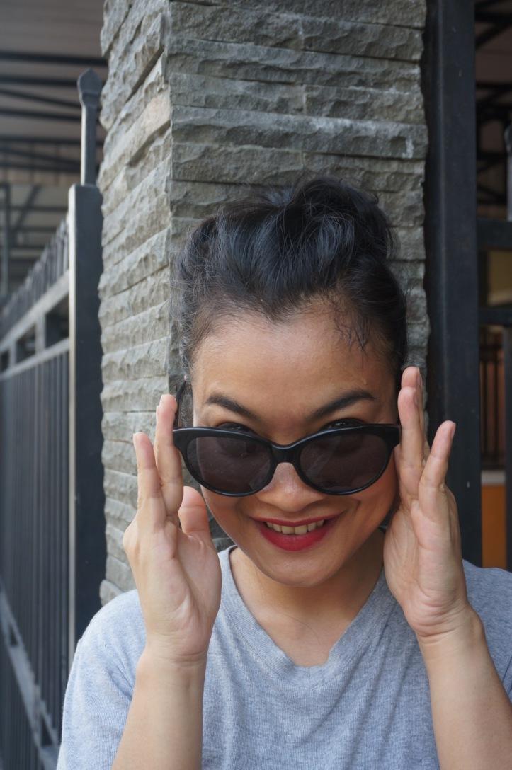The Wakatobi Eyewear