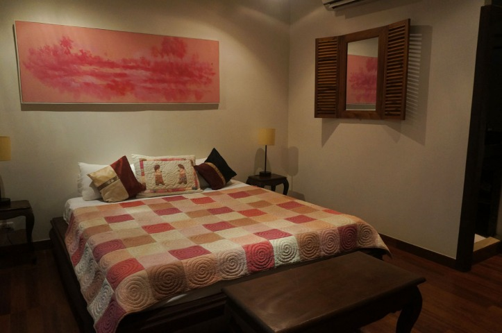 Alliance Boutique Hotel Cambodia