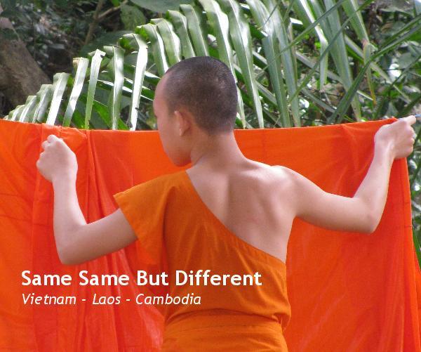 www.blurb.com