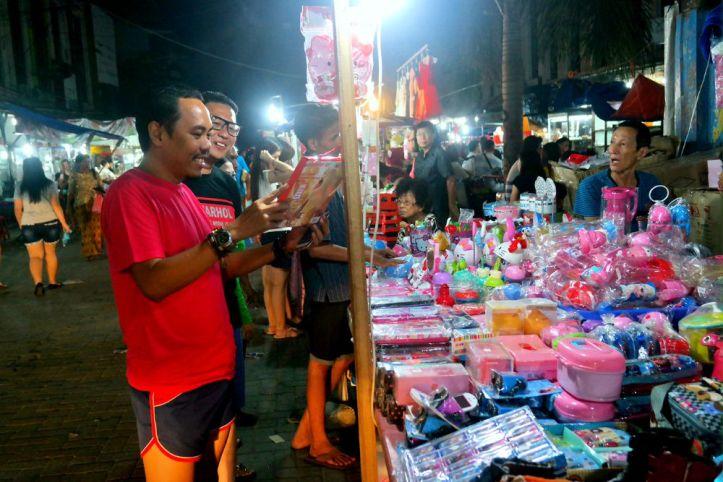 Borong..... Asia Mega Mas Medan