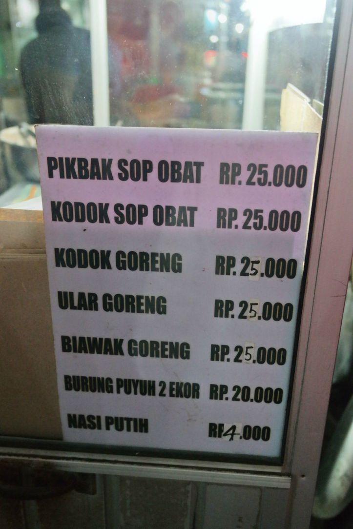 :) Asia Mega Mas Medan