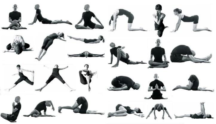 www.bodyyogalife.com