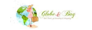 globeandbag.com
