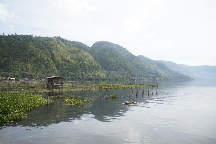 Danau LUt Tawar Takengon