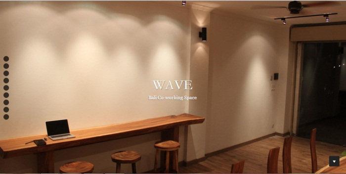 wave-bali-co-working-space