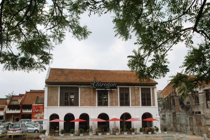 Melaka Malaysia