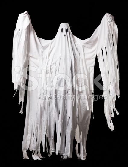 stock-photo-16990724-ghost-halloween-costume-full-body-portrait-on-black