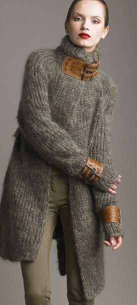 Found on ru-knitting.livejournal.com
