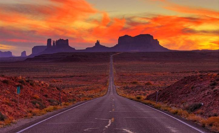 Arizona Pic source : theodysseyonline.com