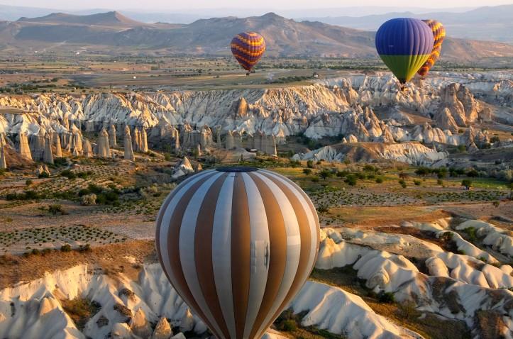Turki by @jalan2liburan