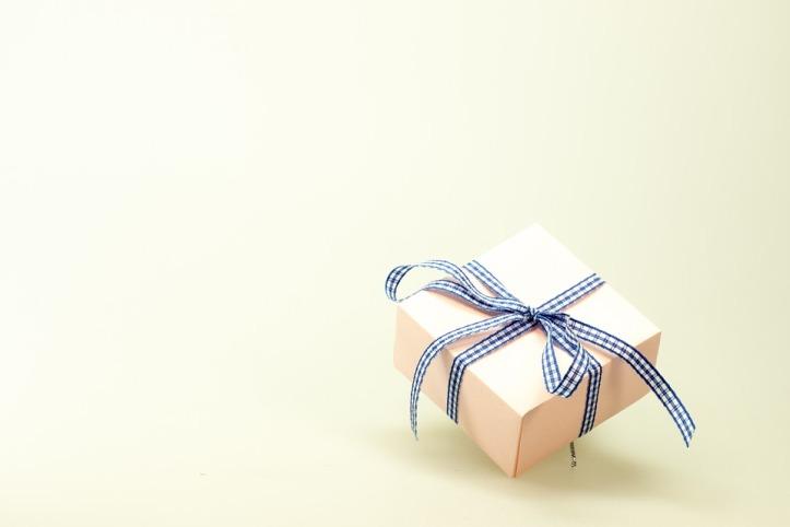 gift-548286_960_720
