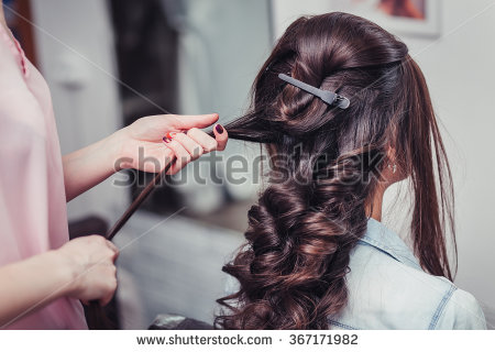 stock-photo-closeup-hairdresser-coiffeur-makes-hairstyle-367171982