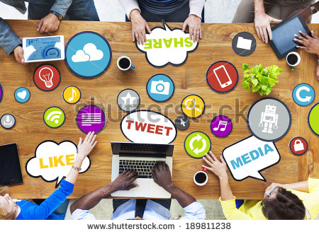 stock-photo-people-connecting-and-sharing-social-media-189811238