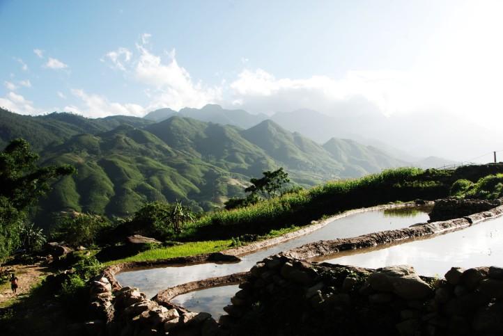 Sapa Vietnam 31