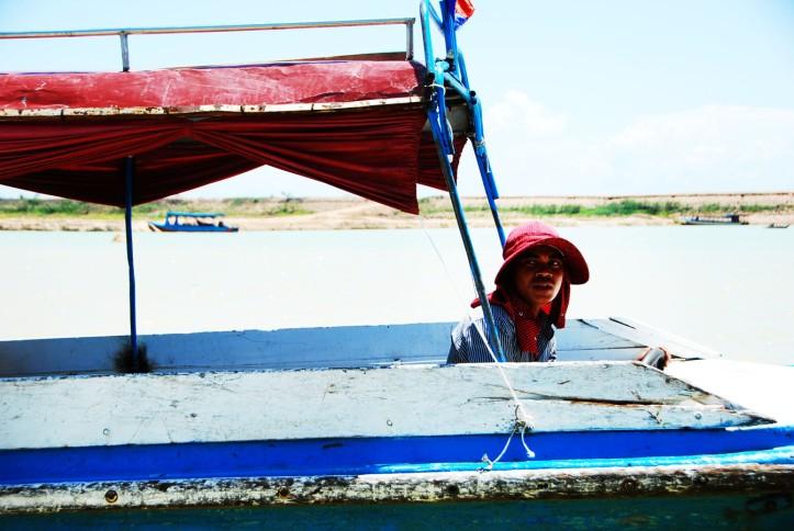 Tonle Sap cambodia 2