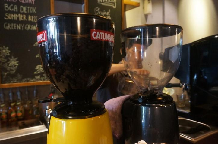 doffee coffee 5