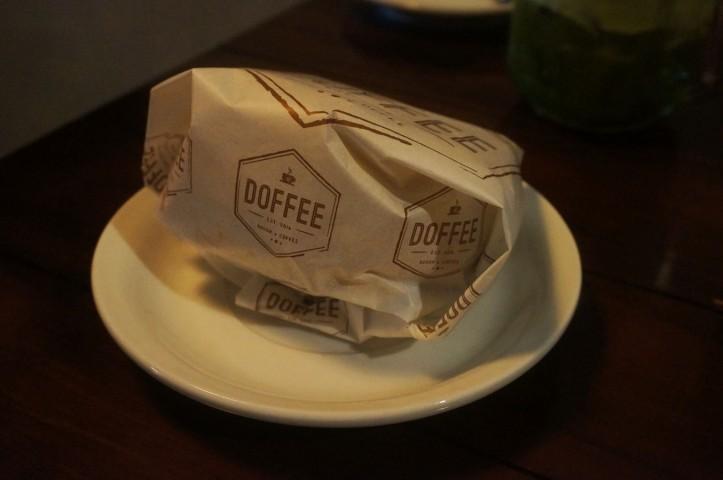 doffee coffee 8