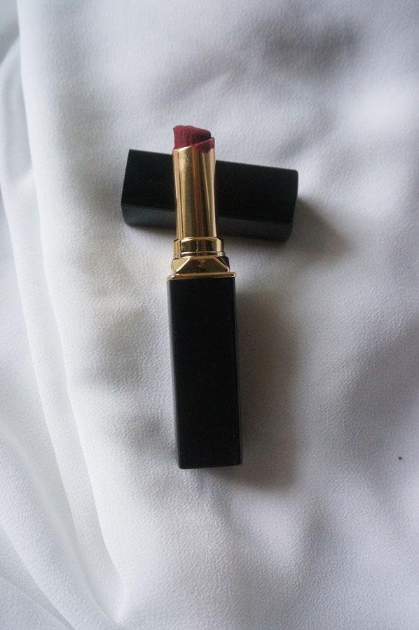 Purbasari Lipstik