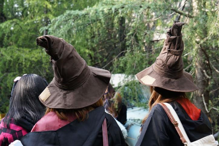 Ingat topi ini?