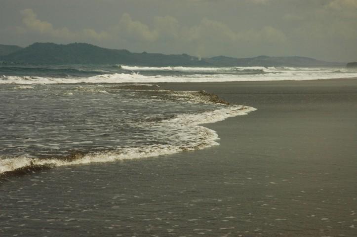 Sukamade Jawa Timur 20