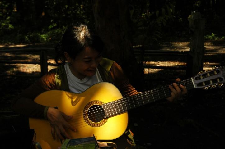 Sukamade Jawa Timur 22