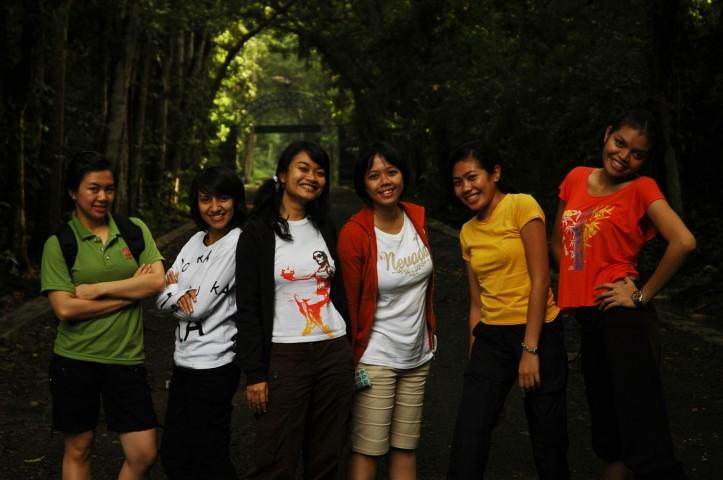 Sukamade Jawa Timur 7