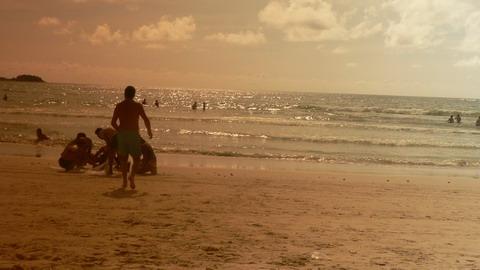 patong beach8