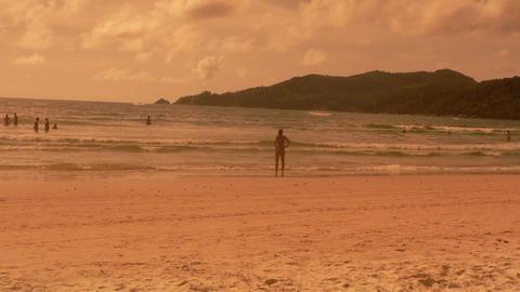 patong beach9