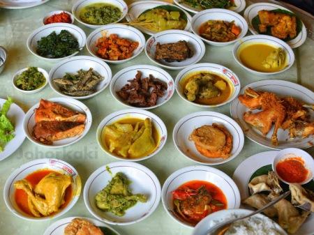 Pic source  www.jakartasavvy.com