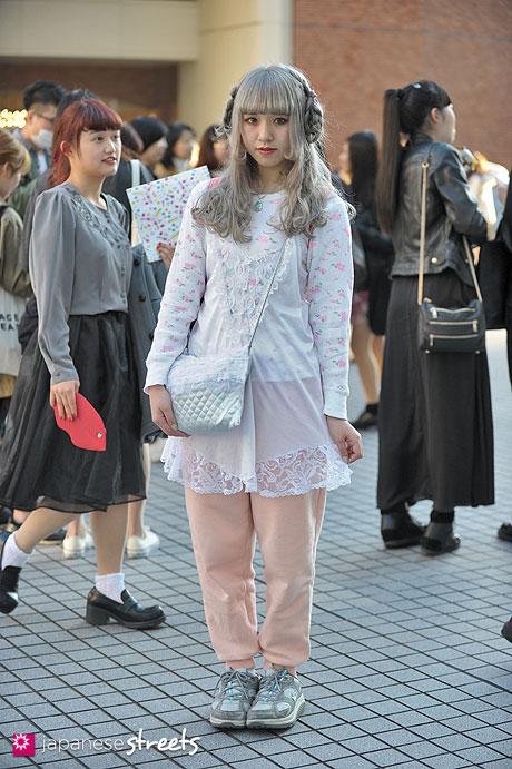 http://www.japanesestreets.com/photoblog/