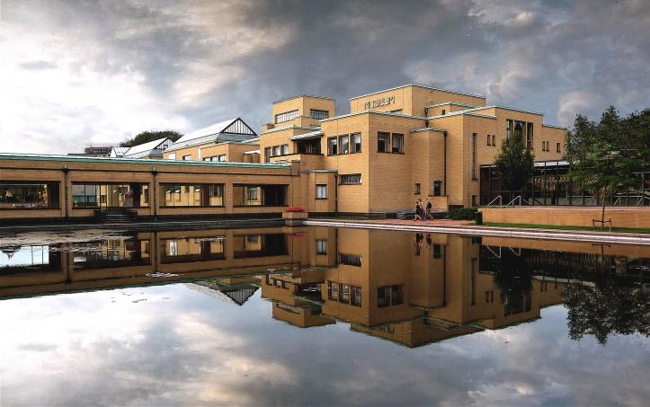 Gemeente_museum