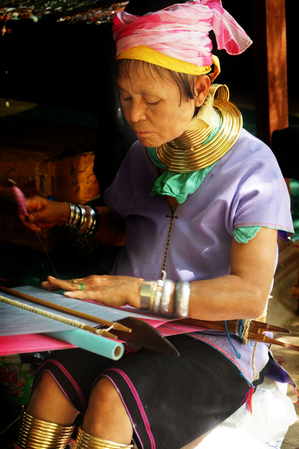 Htilominlo Pahto Bagan