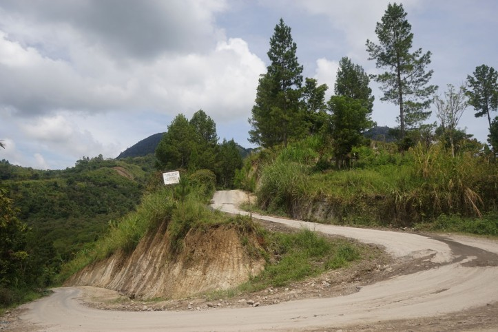 Takengon Aceh