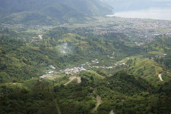 Takengon, Aceh Tengah