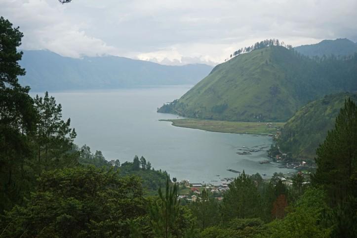 Takengon Gayo Aceh Tengah